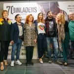 07 03 2019 RUEDA DE PRENSA 70 BINLADENS 4