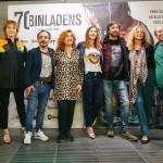 07 03 2019 RUEDA DE PRENSA 70 BINLADENS 5