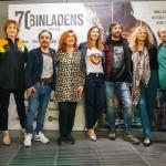 07 03 2019 RUEDA DE PRENSA 70 BINLADENS 6