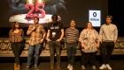 FANT EN CORTO Alvaro Rodriguez (director Le Blizzard)