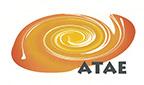 Logo ATAE