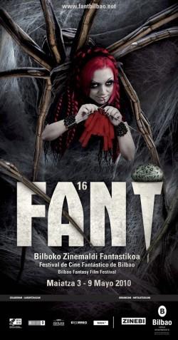 FANT 16 XVI