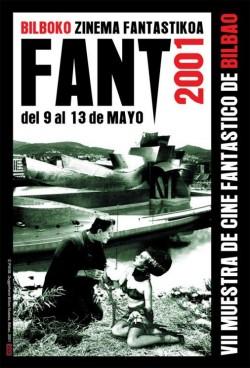 FANT 7 VII