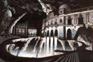 Actividades Bilbao Visiones