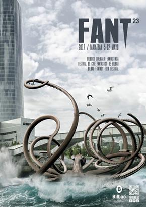 Fant23