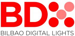 LogoBDL